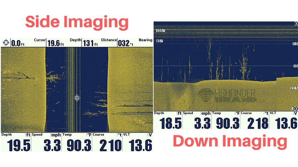 Down-Imaging-vs-Side-Imaging-fish-finders