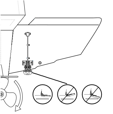 Transom_mount_ducer