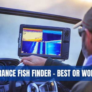 Lowrance-Fish-Finder-Brand
