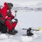 Best Ice Fishing Fish Finders and Flashers for the Money 2018