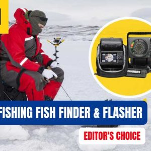 Best-Ice-Fishing-Fish-Finder-and-Flasher