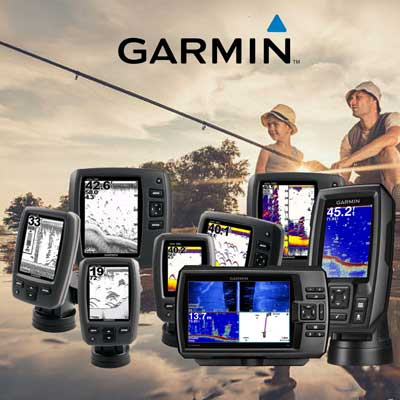 Garmin-Fish-Finder-Brands