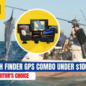 Best-Fish-Finder-GPS-Combos-Under-1000