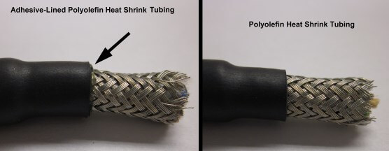adhesive-lined-heat-shrink-tubing