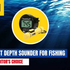 Best-Depth-Sounder-For-Fishing
