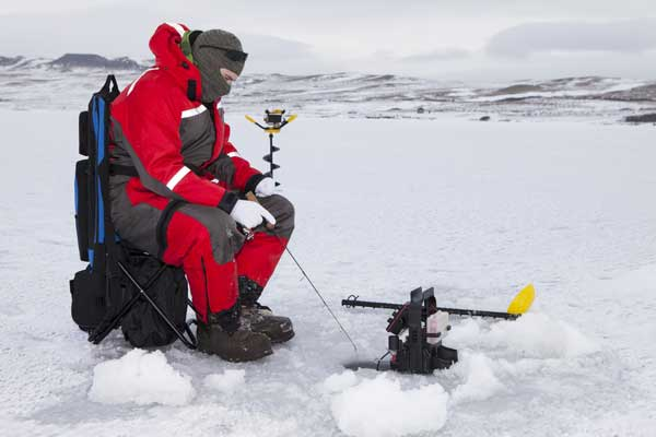 Best-Fish-Finder-and-Flashers-For-Ice-Fishing