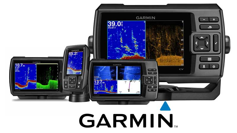 Garmin-Fish-Finder-Brand