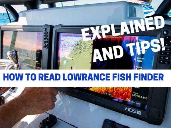 HOW-TO-READ-LOWRANCE-FISH-FINDER