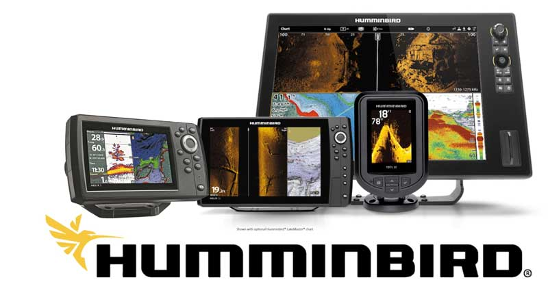 Humminbird-Fish-Finder-Brand