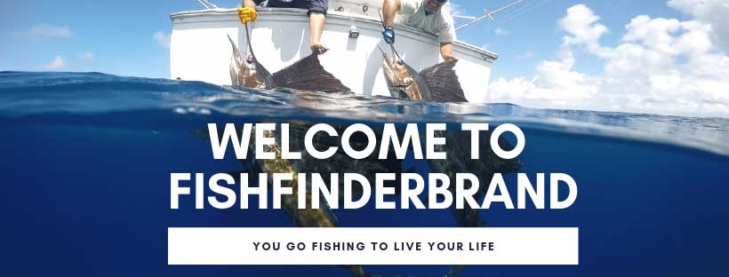 WELCOME-TO-FISHFINDERBRAND