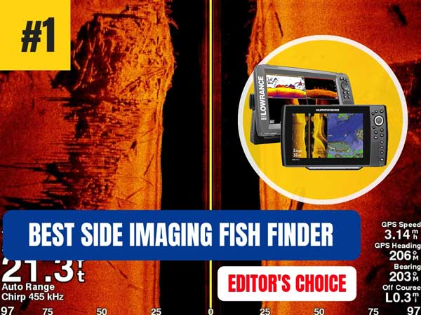 Best-Side-Imaging-Scan-Fish-Finder